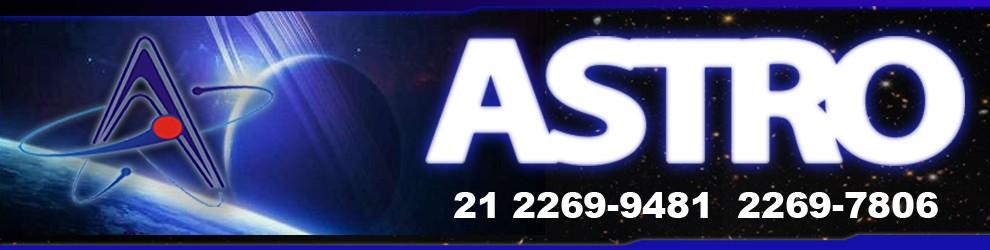 2c60f1de4 Astro Equipamentos